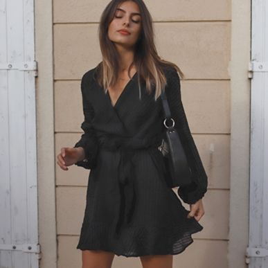 How To Style BLACK?