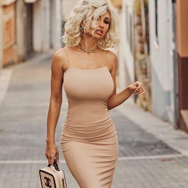 Pretty Woman, Walking Down the Street