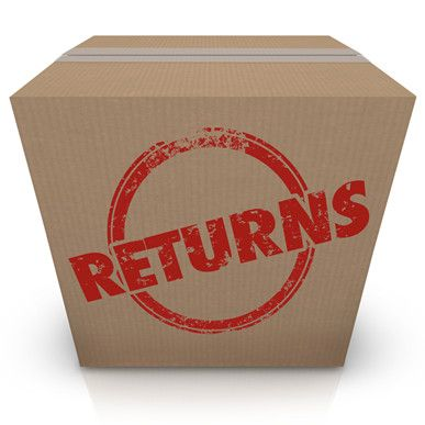 How To Return My ZAFUL Order?