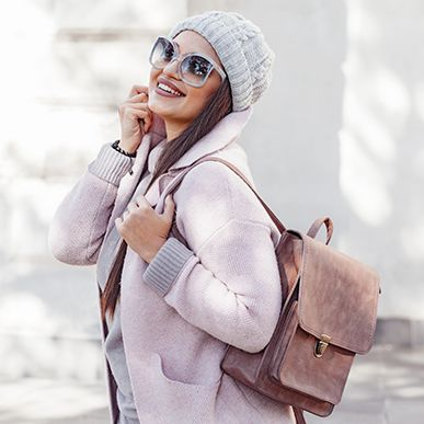 7 Affordable Outfits for This Winter